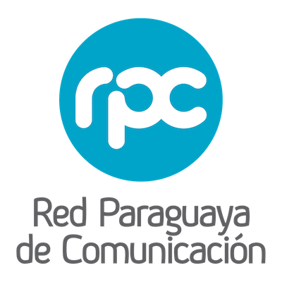 RPC canal 13